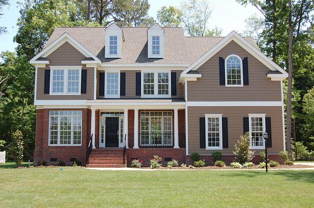 crédit-immobilier-negocier