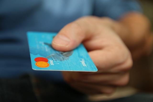 crédit revolving