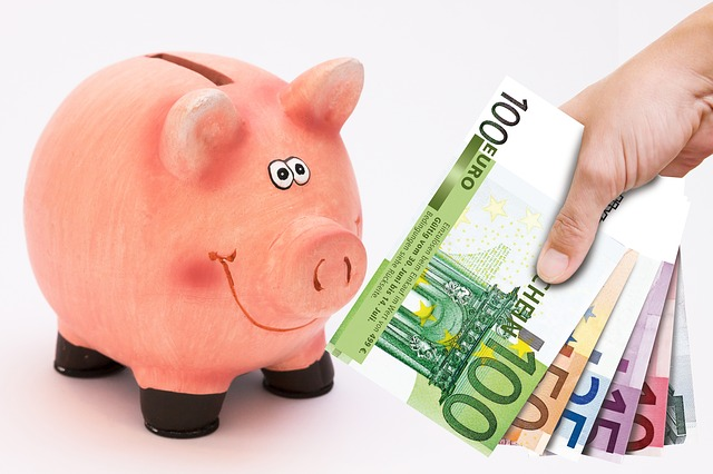 economie-assurance-emprunteur