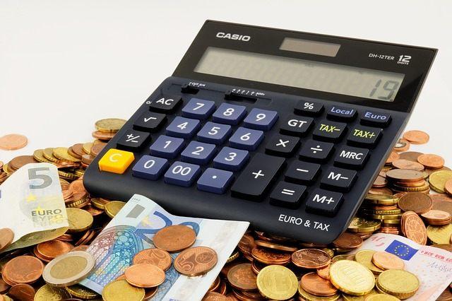 calcul-taxe-habitation