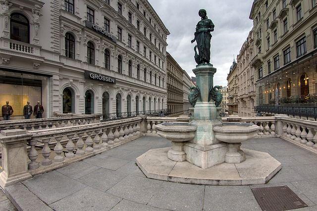 centre-ville-historique