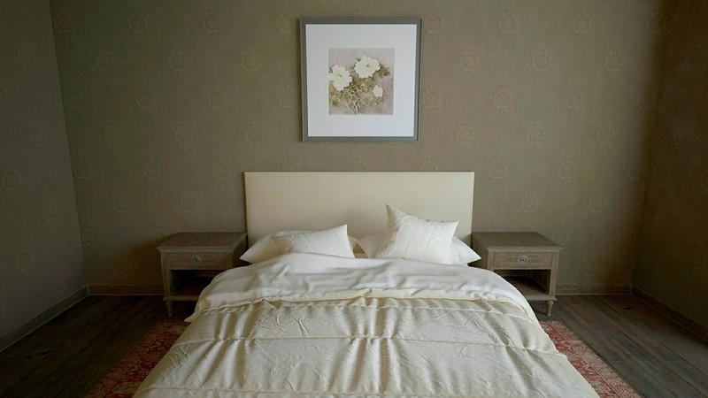 avant tout il faut bien faire la diffrence entre la location meuble et la location non meuble les deux rgimes demandent suivre quelques rgles
